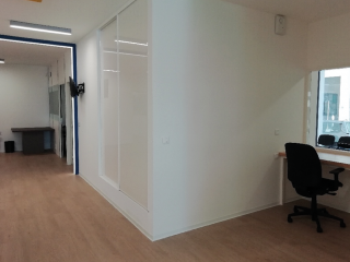 13 Habitat inaugure sa nouvelle agence pour les quartiers Sud et Est de Marseille