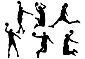 Tournoi de basket de Campagne-Lévêque - 24 mars 2018