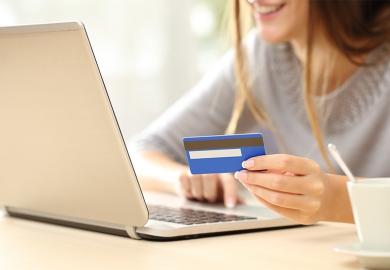 Les moyens à votre disposition pour le paiement du loyer