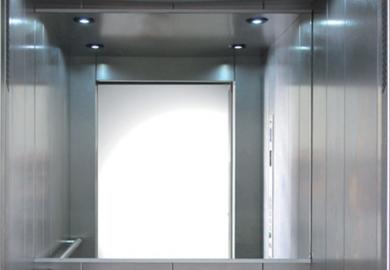 46 ascenseurs remplacés ou modernisés