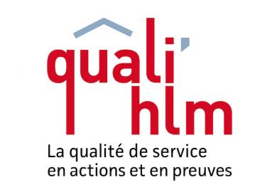 Quali HLM, l'engagement de toutes les équipes de 13 Habitat