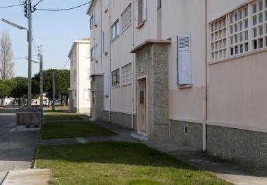 Rechercher un logement for Piscine du charrel